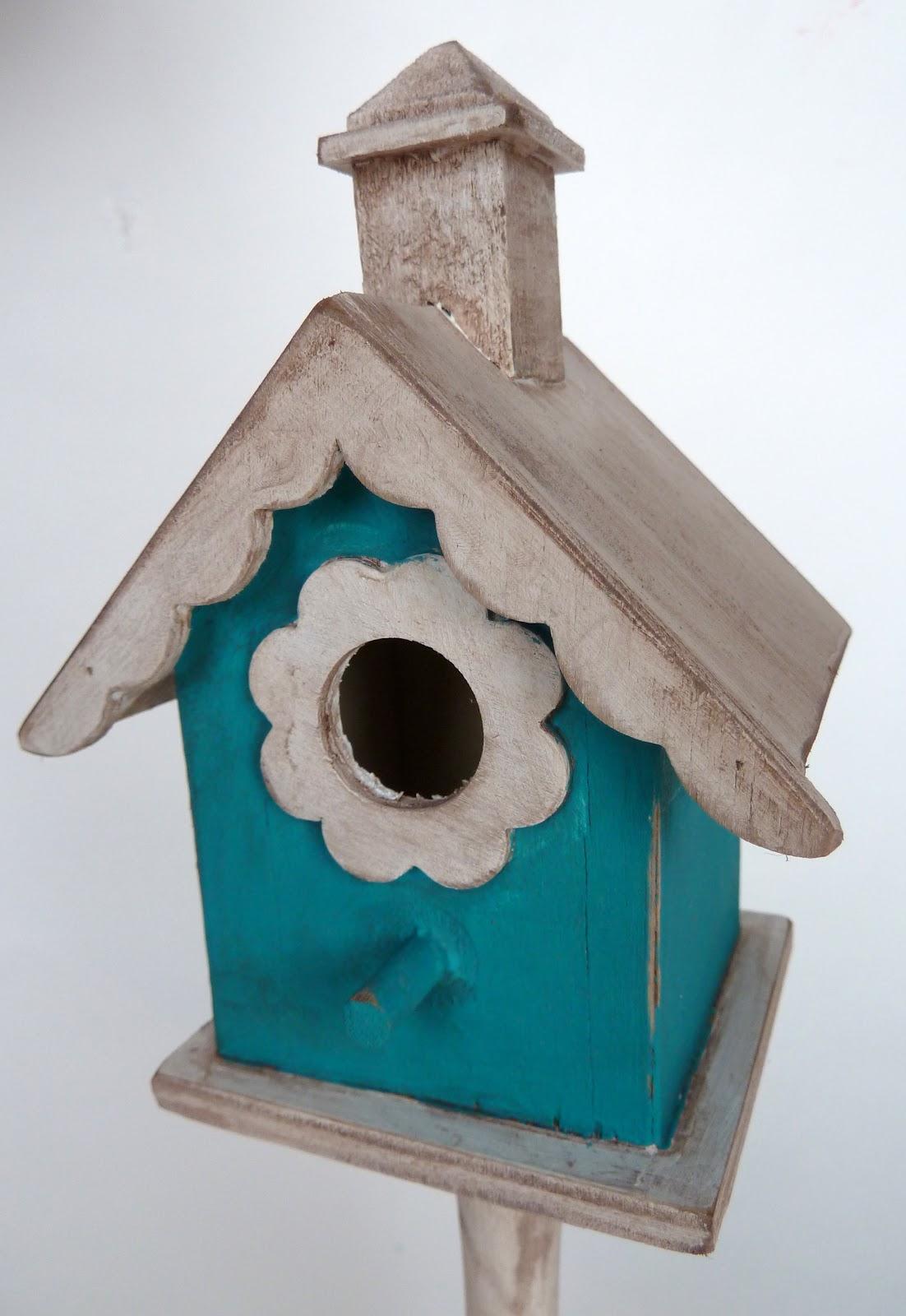 Birdhouses joy studio design gallery best design for Best birdhouse designs