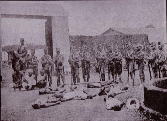 Image result for 1896 revolution