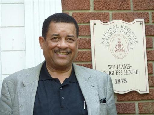 Milton Quigless Address Phone Number Public Records