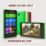 Nokia X2 RM-1013: Android Phone Specifications And Price