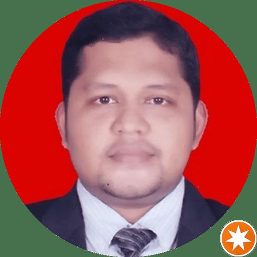 Andriansyah Arifin