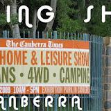 Spring Show - Canberra+Australia