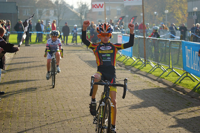 Pieter Pauwels