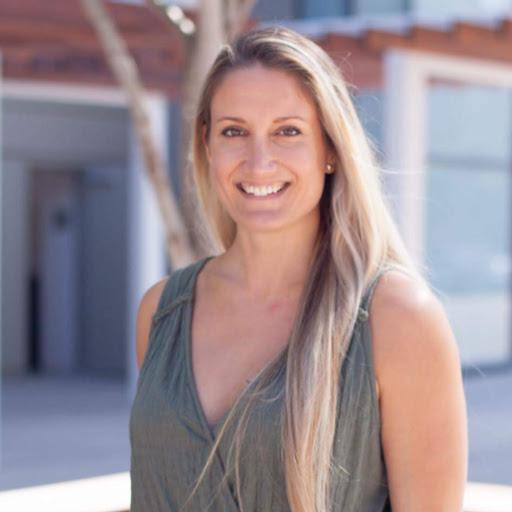 Amy Beaver Address Phone Number Public Records Radaris