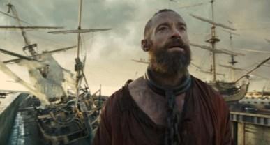 Image result for les miserables ship