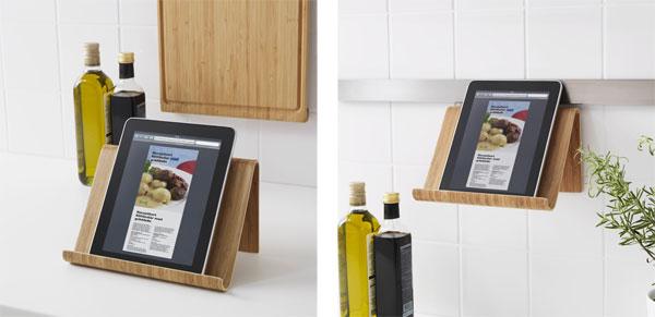 Novedades para la cocina en IKEA