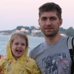 Poză de profil pentru Paul Rosca