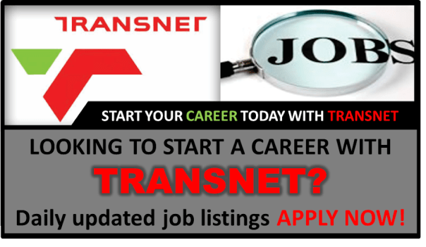 Image result for transnet jobs