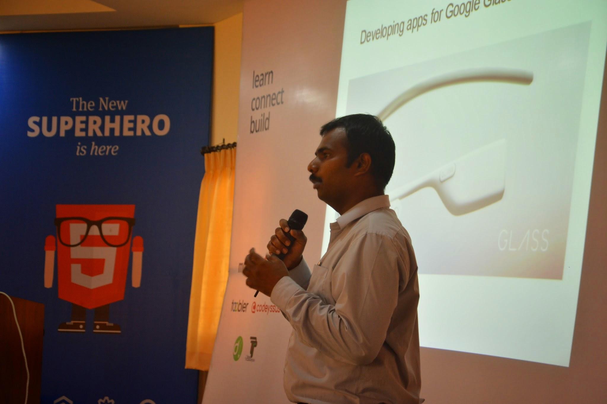 Prakash-GoogleGlass