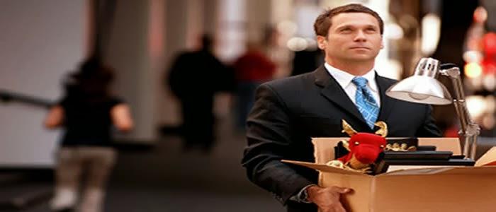 La renuncia laboral es una decisión voluntaria del trabajador.