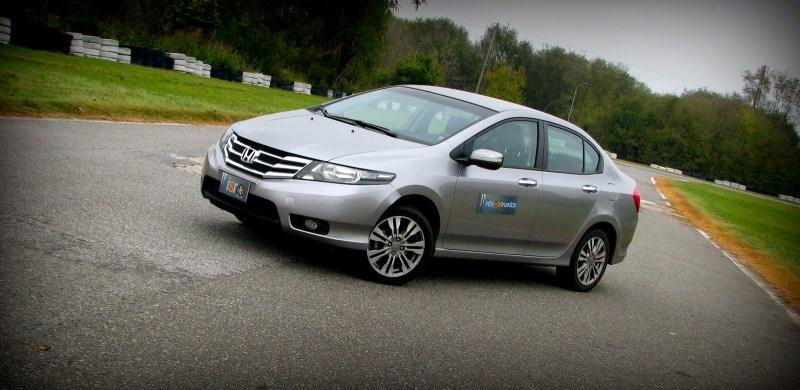 Honda%2520City%2520%252805-05-2014%2529_7382.JPG