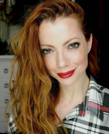 Gurus da Blogosfera Julia Petit