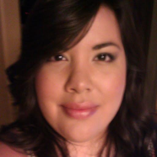 Cynthia Sanchez Address Phone Number Public Records Radaris