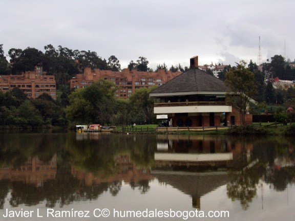 Lago Club Choquenzá
