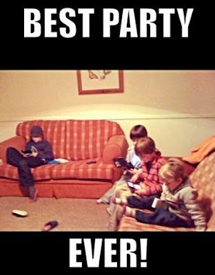 best party ever http://muminanutshell.com