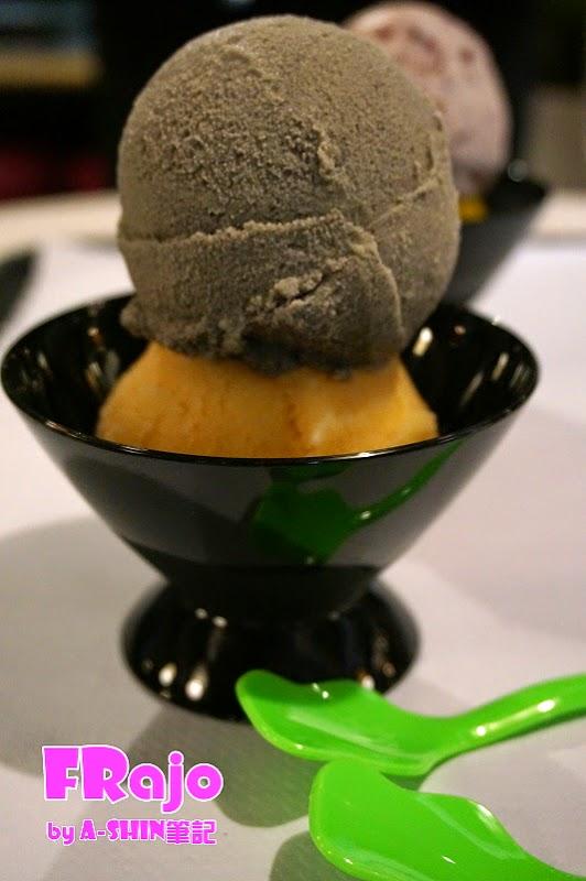 FRajo 水果冰淇淋21