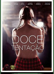 Poster do filme Doce tentação