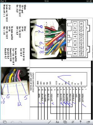 97 Lexus Es 300 Fuse Panel Diagram | Wiring Library