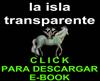 "Click para descargar e-book ""La isla transparente"""
