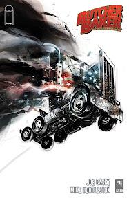 butcherbaker4-cov-web_02 Image Comics June 2011 Solicitations