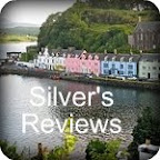 Silver's Reviews