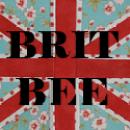 Brit Bee