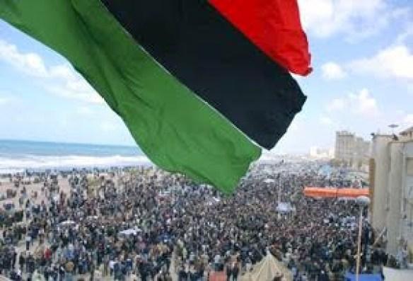 https://i1.wp.com/lh6.googleusercontent.com/_hFyIVHLPW40/TWJqNfMOnMI/AAAAAAAAGds/Ew_S2rWD6bY/libya_561381t.jpg?resize=584%2C397&ssl=1