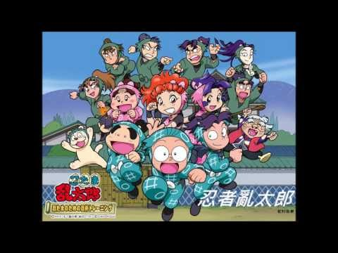 中英文兒歌 Kids Songs: 經典卡通兒歌串燒