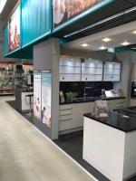 Obi Küchenstudio Stuttgart