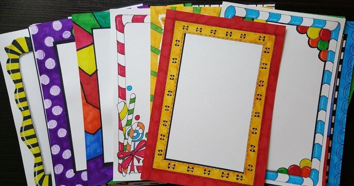 Kumpulan border design for project file 74 youtube dan border design for project file 74 youtube yang bisa anda download secara gratis disini. Side Design For Project File Canvas Hose