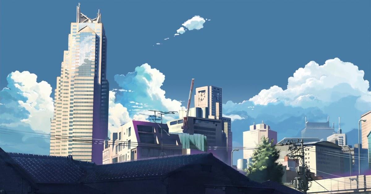 50+ anime wallpaper 4k pinterest. 40+ Koleski Terbaik Old Anime Aesthetic Wallpaper Pc ...