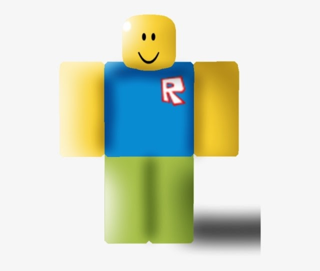 Royale high id codes for pictures anime from tse1.mm.bing.net the list is sorted by likes. Anime Boy Roblox Decal Id - Anime Boy Decals For Roblox ...