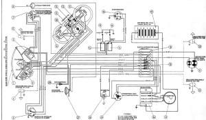 Secret Diagram: Wiring diagram creator
