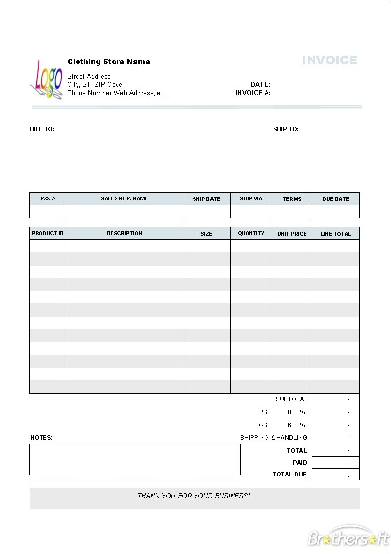 Select the template you want to import, then select open. Klauuuudia Edit Invoice Template In Quickbooks