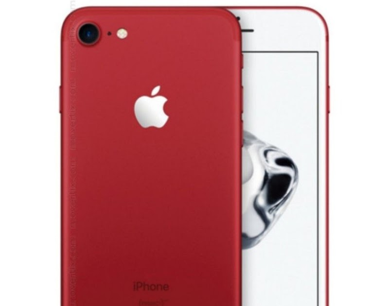 Browse results for iphone 7 plus 128gb second in our telepon seluler & tablet on carousell indonesia. Iphone 6S 64Gb Price Malaysia : Apple Iphone 6 128gb Gold Price Specs In Malaysia Harga April ...