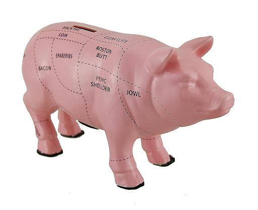 piggy bank deutsch # 56