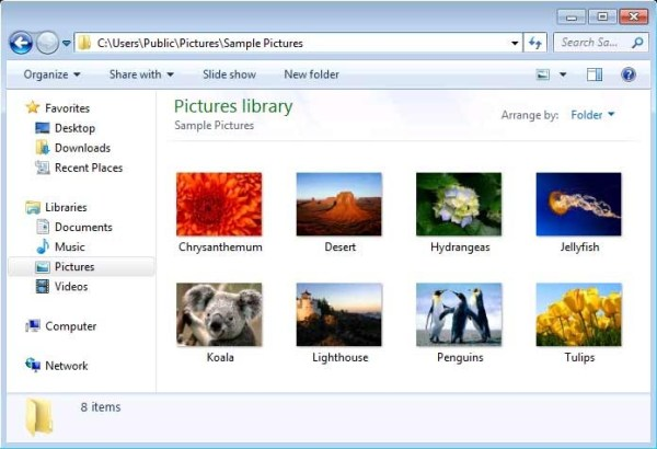 How To Do it Yourself: How to Convert JPEG / JPG TO PDF