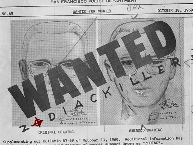 Tons of awesome zodiac movie wallpapers to download for free. Zodiac Killer