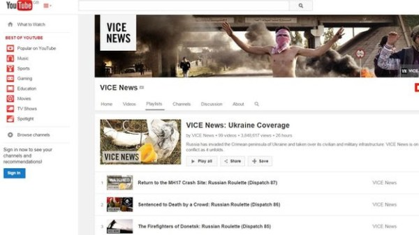 vice youtube - 624×351