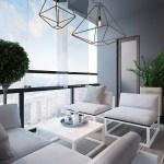 16 Interiordesign Terrace Great Inspiration