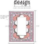 Home Design Ideas Living Room Rug Size