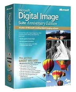 Free Download Crack,Full Version Software: [GET] Microsoft ...