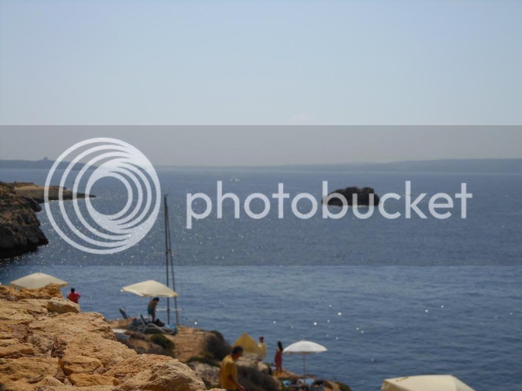 TRAVEL Gozo Cliffs Walks Amp Film Sets Charlottes