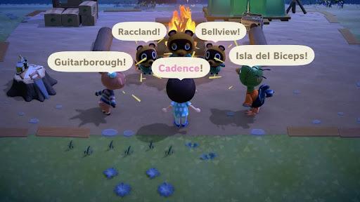 Animal Crossing Kitchen Ideas New Horizons on Animal Crossing Kitchen Island  id=88743
