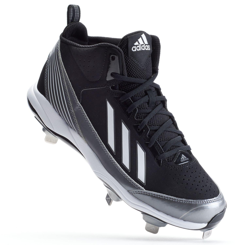 Kohls David Beckham Shoes Adidas