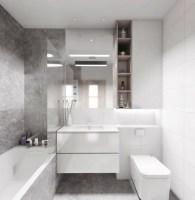Badezimmer 6 Qm Ideen   Badezimmer Blog