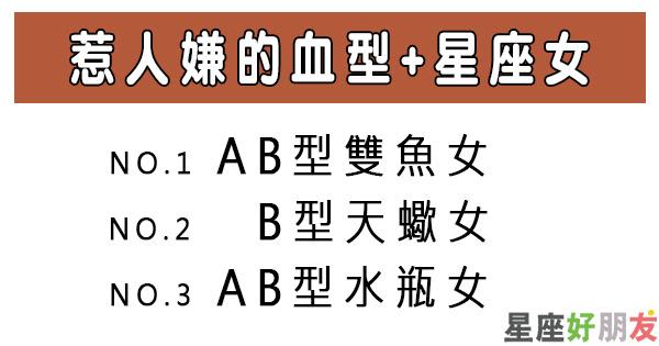 【トップ 100+】 Ab型 蠍座 女 - 新しいダウンロード畫像