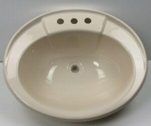 dehco rv kitchen faucet