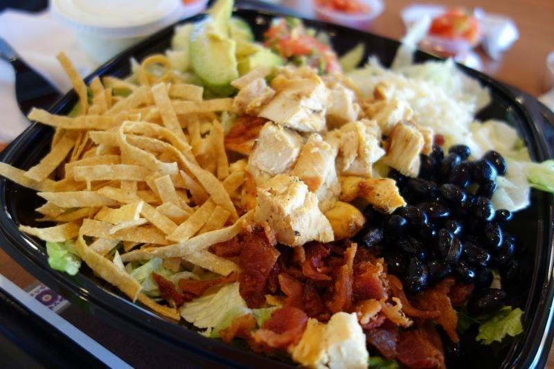 Restaurant Cafe 6 October