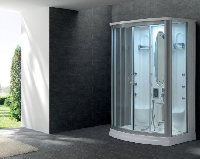 salle de bain prefabriquee prix salle